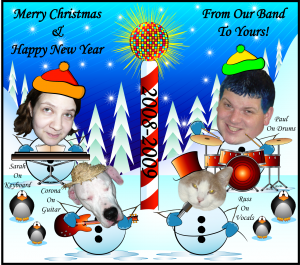 The-Butlands-Christmas-Card-2008