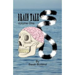 Brain Tales - Volume One